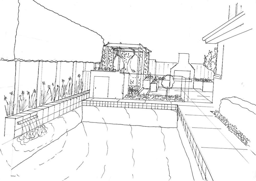 Blackhurst Garden backyard - pool.jpeg