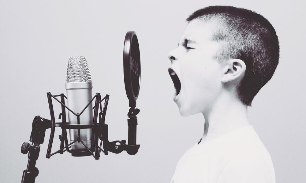 Tone of Voice.jpg