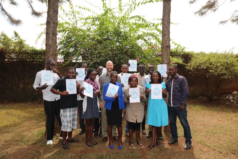 work-4-a-living-the-village-uganda-heart-for-uganda