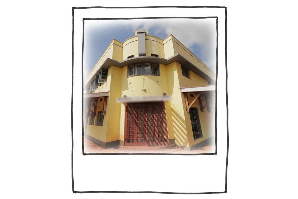 the-village-building