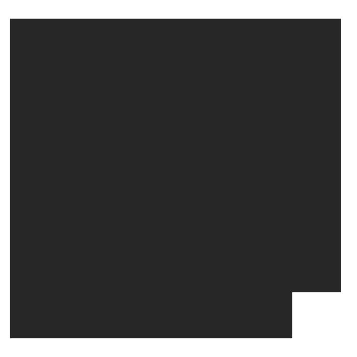 The-Village-Uganda