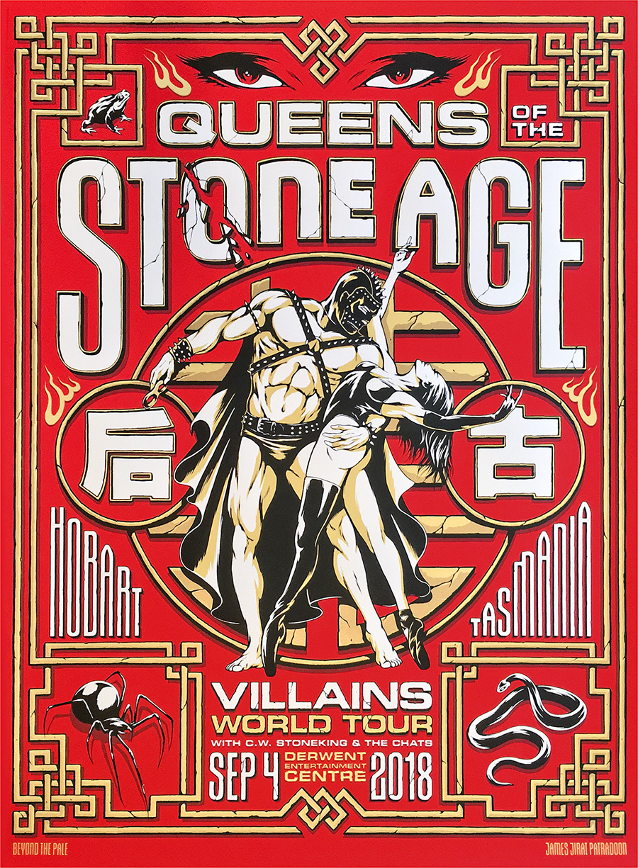 Queens Of The Stone Age Gold__.jpg