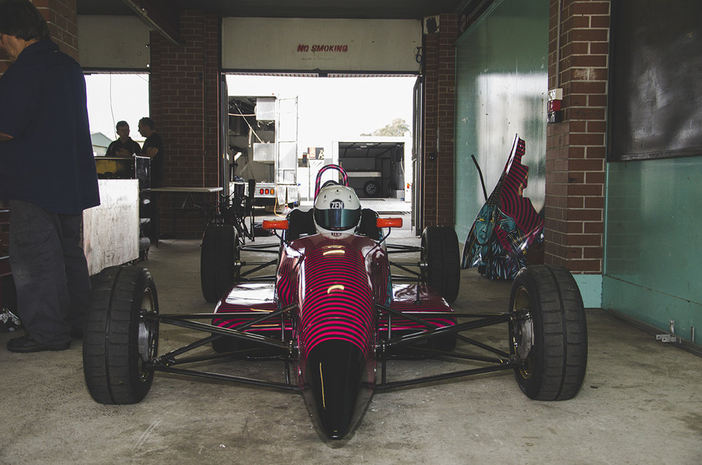 Trent_Grubel_Formula_Ford_04_2014_Zen_Garage.jpg