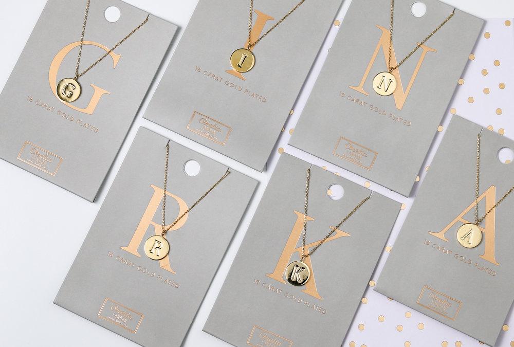 Disc Necklaces.jpg