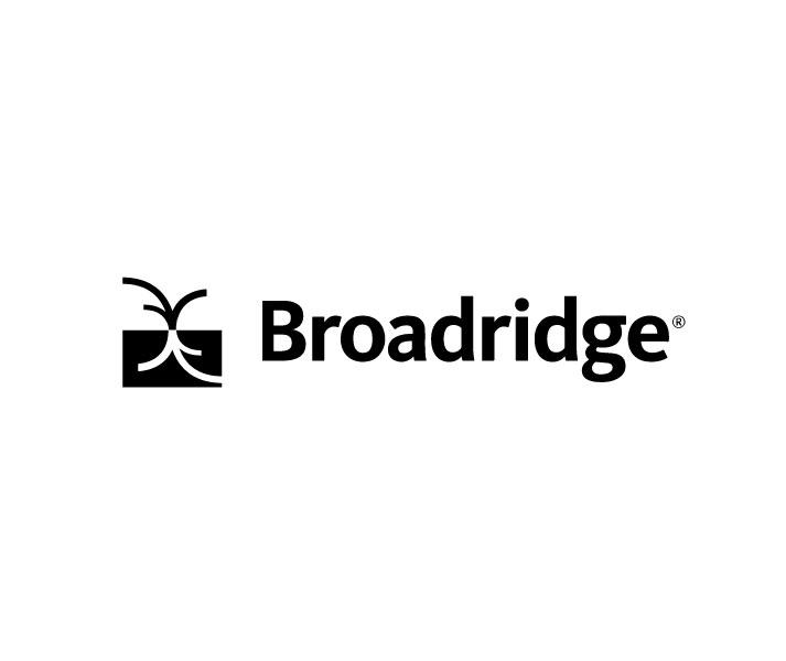 Broadridge-Logo.jpg