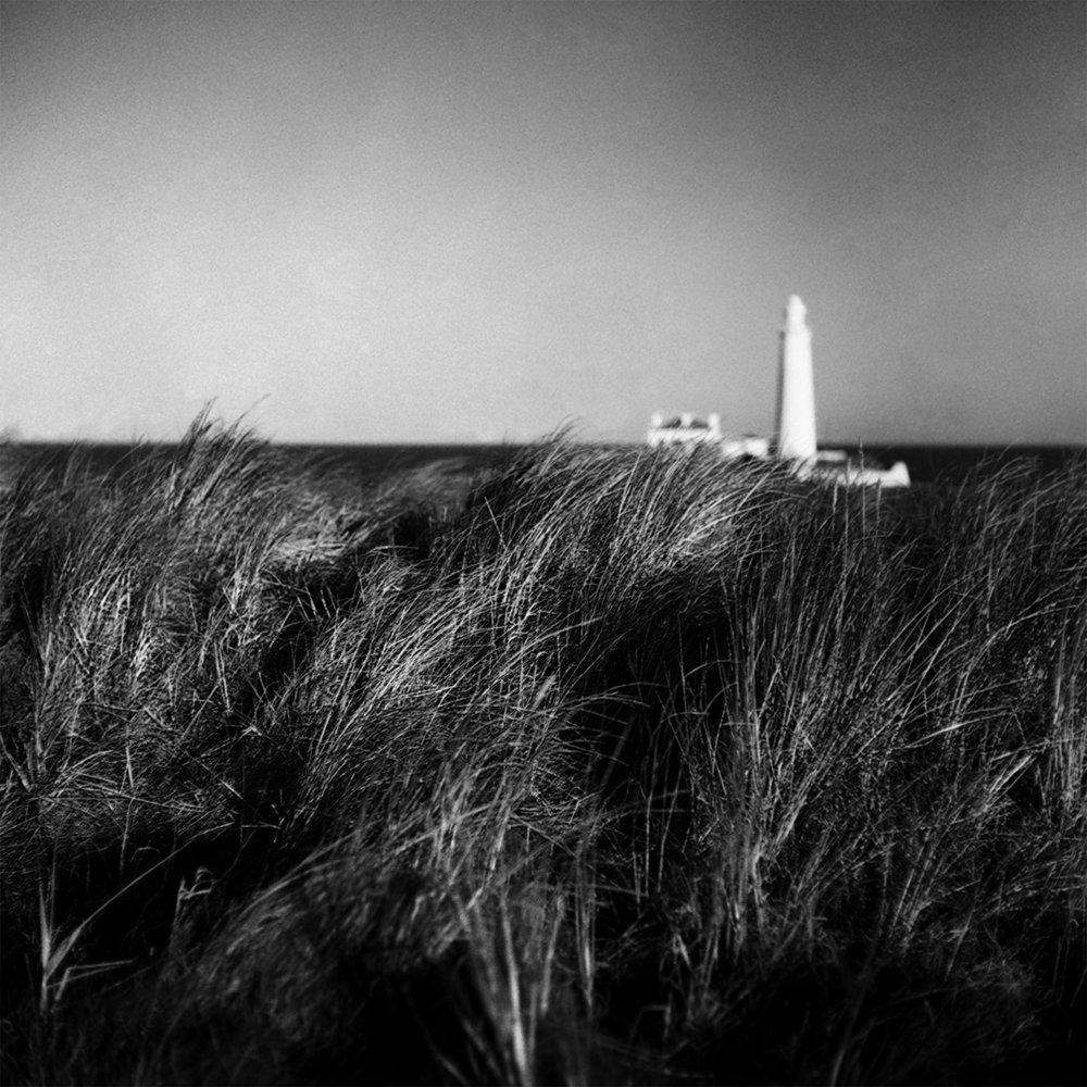 kippin_john_To_the_Lighthouse.jpg