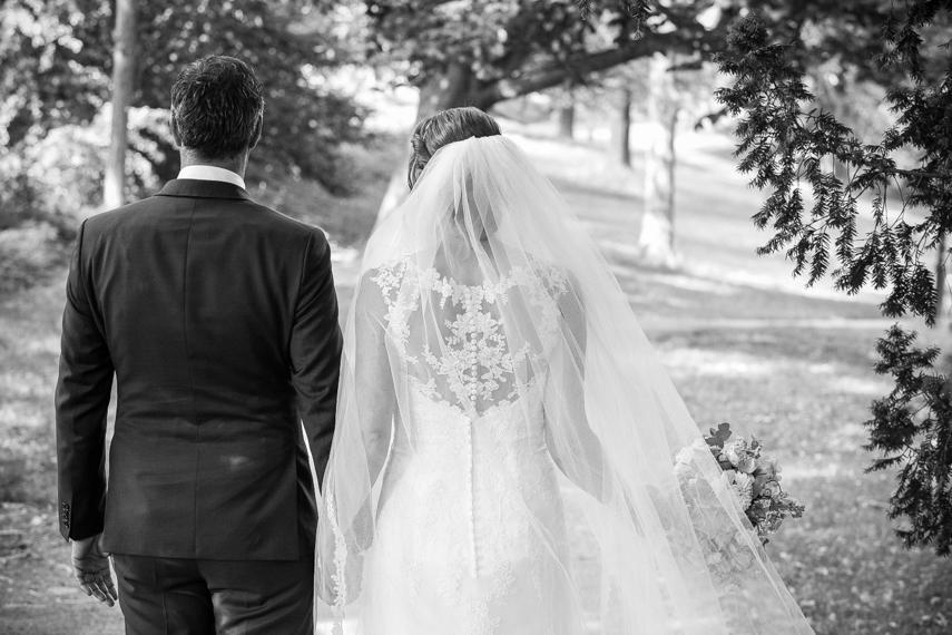 bruiloft-trouwen-huwelijk-trouwlocatie-trouwlocaties-amersfoort-weddingplanner-wedding-utrecht