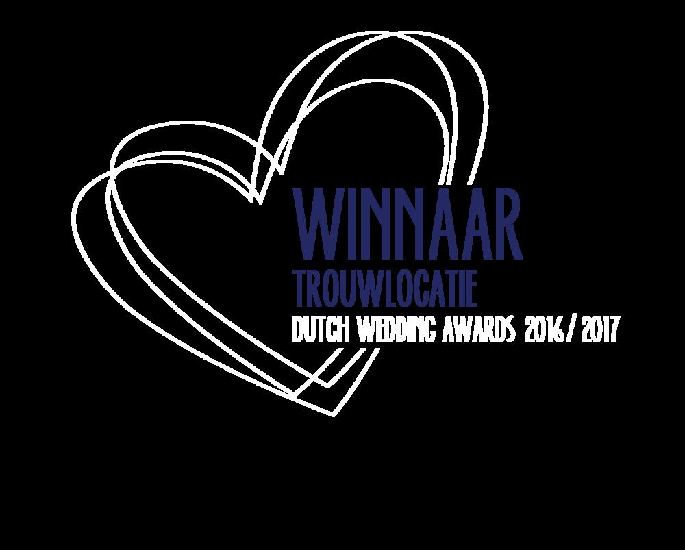 v2Trouwlocatie 2016-2017_RGBkopie.png