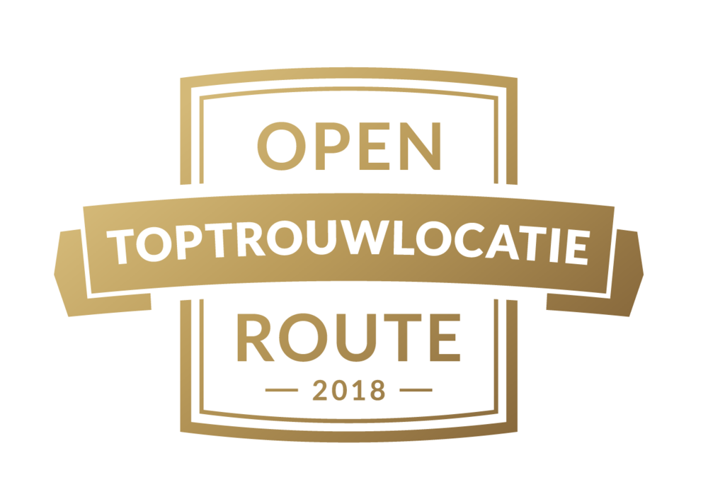Logo-OTTLR-2018kopie.png