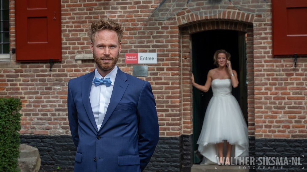 wedding-trouwen-bruiloft-utrecht-amersfoort