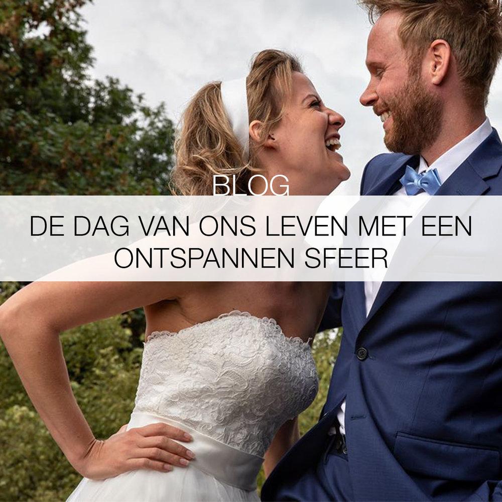 blog  visual trouwen.jpg