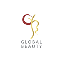client_GlobalBeauty.png