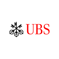 client_UBS.png