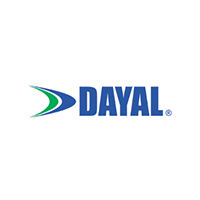 client_Dayal.png