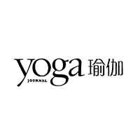 client_YogaMagazineCn.png