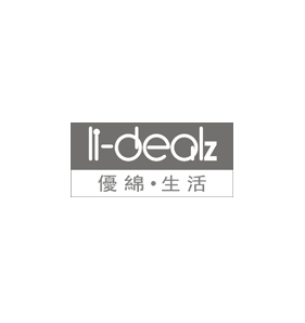 Li-Dealz.png