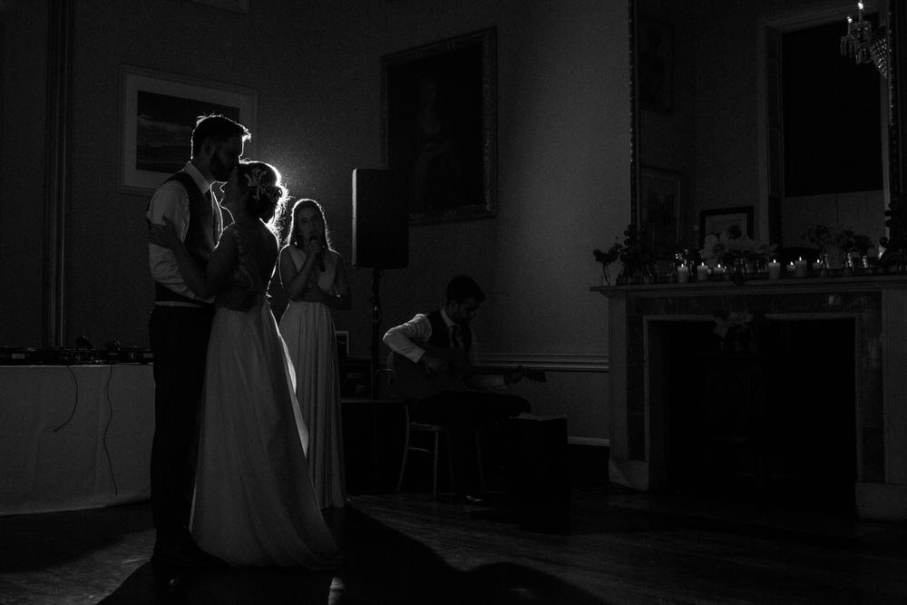 Walcot_Hall_Shropshire_Wedding_Photography.jpg