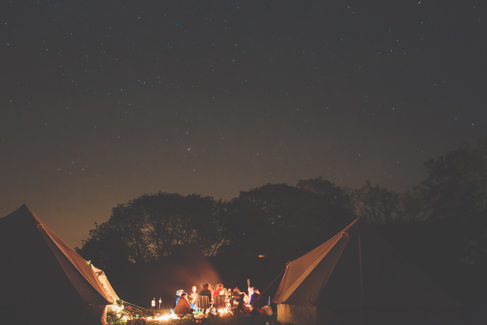 Festival-wedding-photographer-bell-tent.jpg