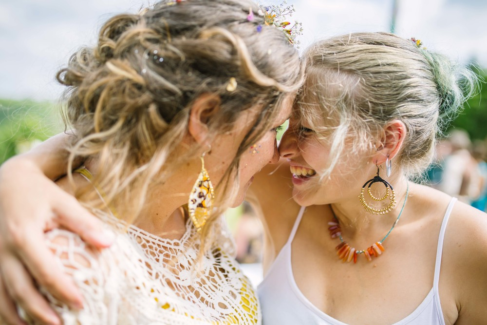 Festival-wedding-photographer-shropshire-photographer-olivia-moon.jpg