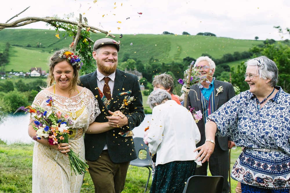 Festival-bride-festival-wedding-shropshire-photographer-Olivia-Moon-Photography.jpg