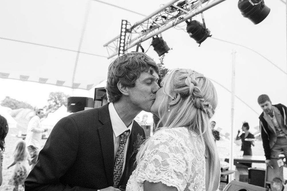 Mahoralls_Cider_Farm_Wedding_Shropshire_Sammy_Jack-209.jpg