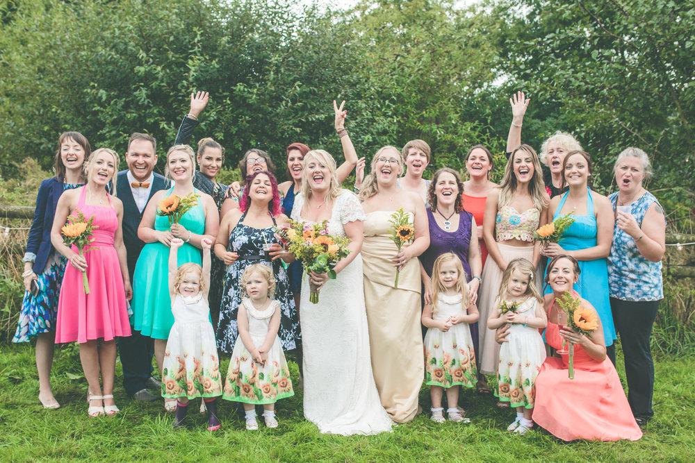 Mahoralls_Cider_Farm_Wedding_Shropshire_Sammy_Jack-243.jpg