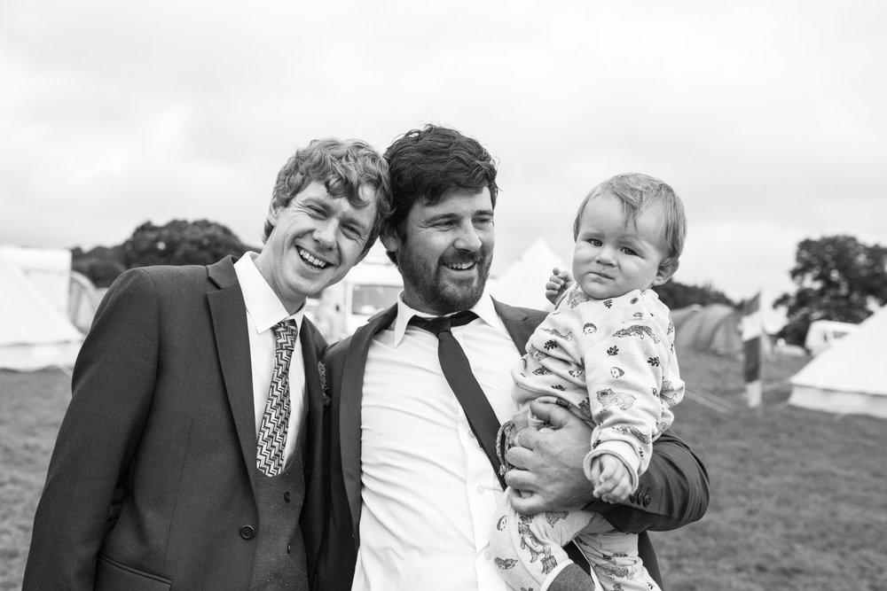 Mahoralls_Cider_Farm_Wedding_Shropshire_Sammy_Jack-317.jpg