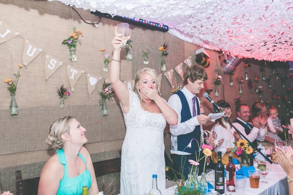 Mahoralls_Cider_Farm_Wedding_Shropshire_Sammy_Jack-395.jpg