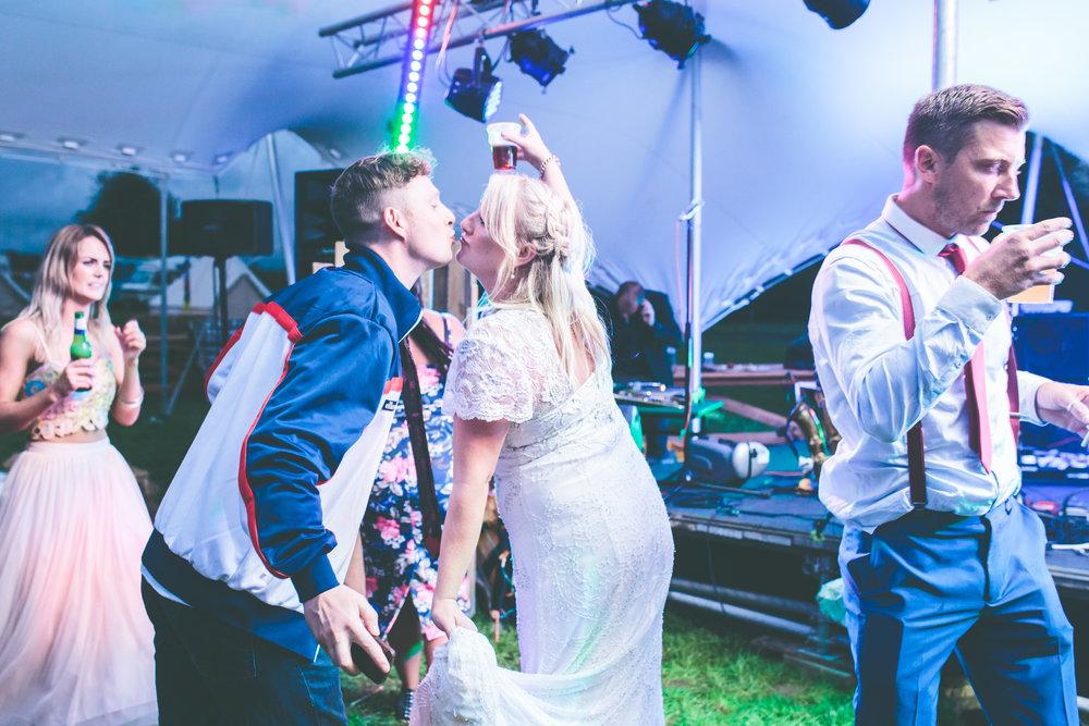 Mahoralls_Cider_Farm_Wedding_Shropshire_Sammy_Jack-485.jpg