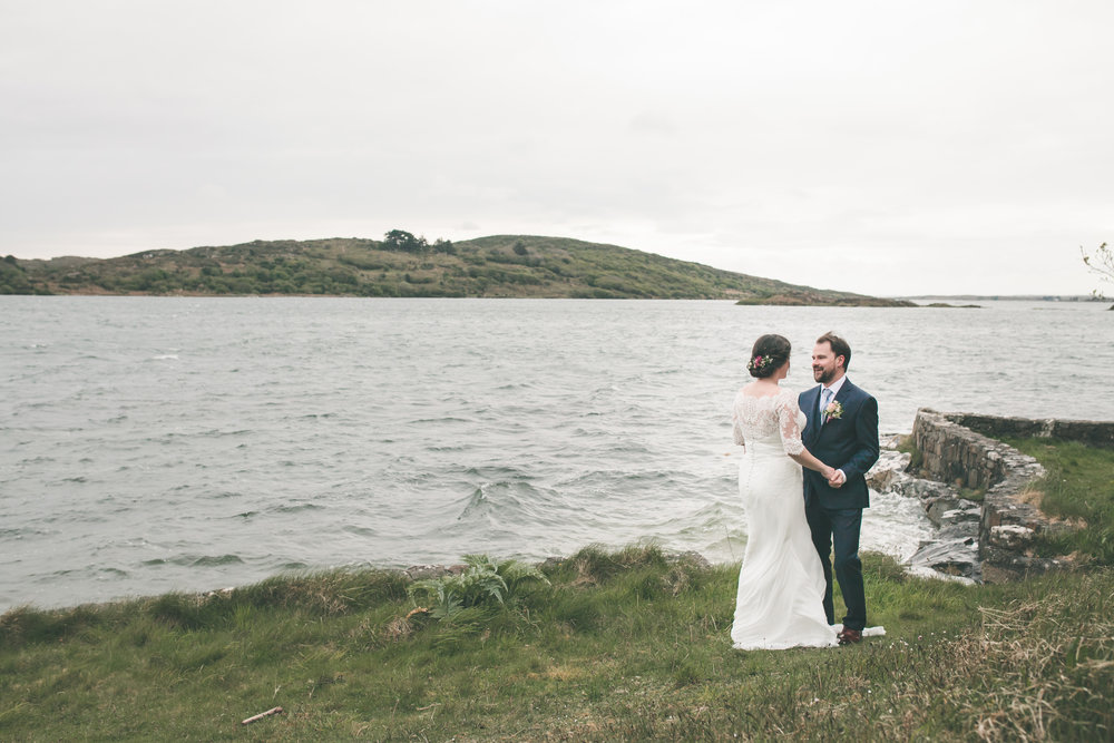 Anna_Mark_Cashel_Connemara_Olivia_Moon_Wedding_Photography-502.jpg