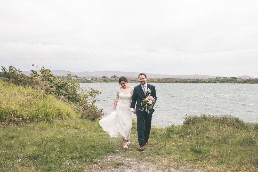 Anna_Mark_Cashel_Connemara_Olivia_Moon_Wedding_Photography-503.jpg