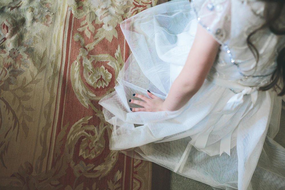 Olivia Moon Photography_ Walcot Hall_M&G-94.jpg