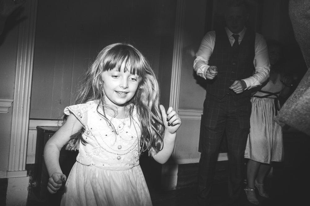 Olivia Moon Photography_ Walcot Hall_M&G-478.jpg
