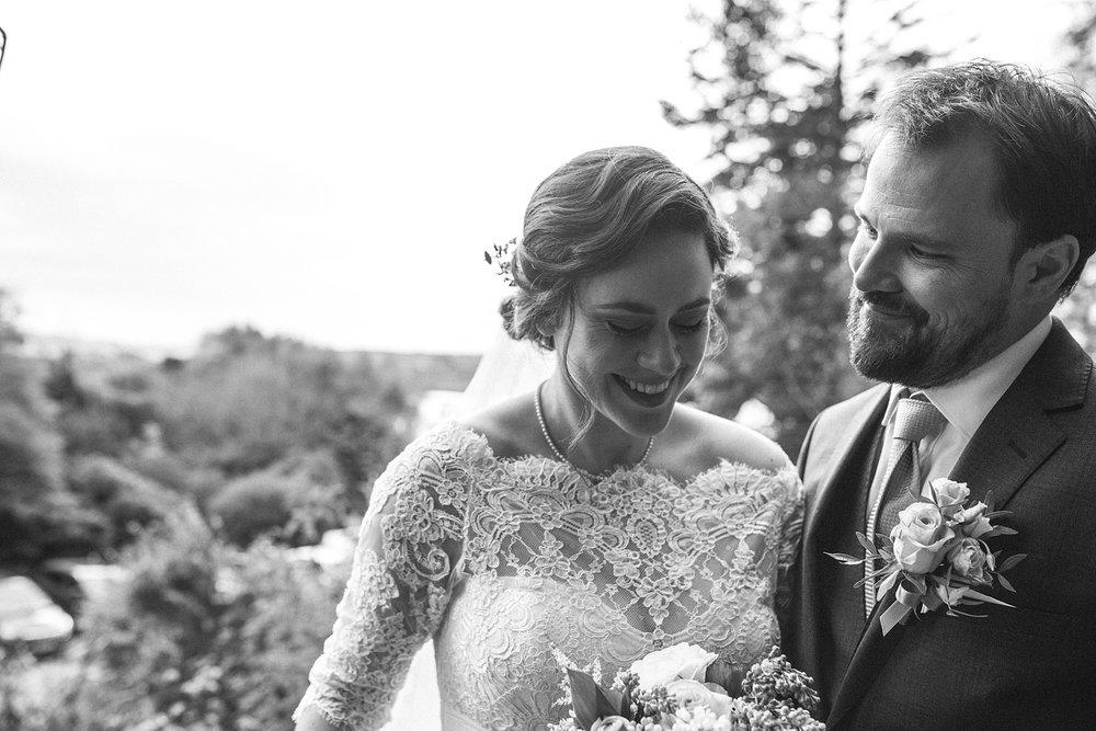 UK Documentary Wedding Photographer 00010.jpg