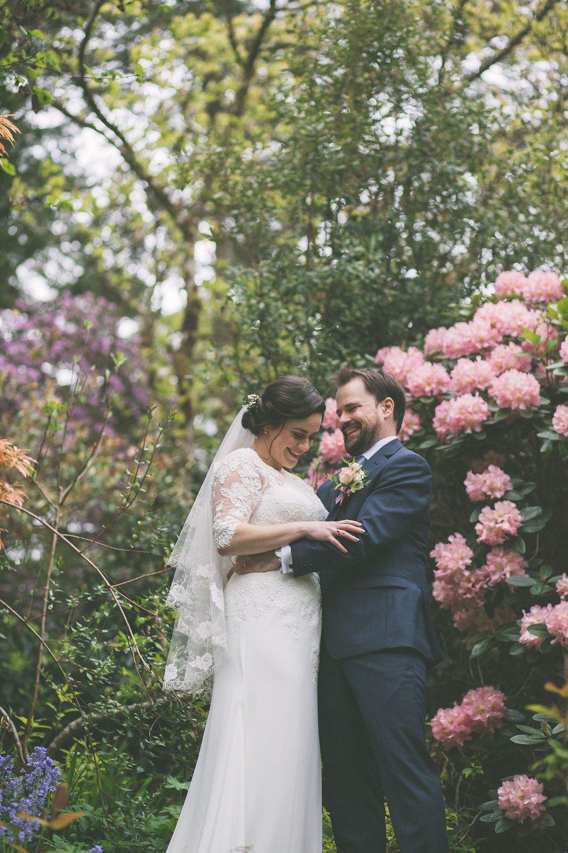 UK Documentary Wedding Photographer 00009.jpg