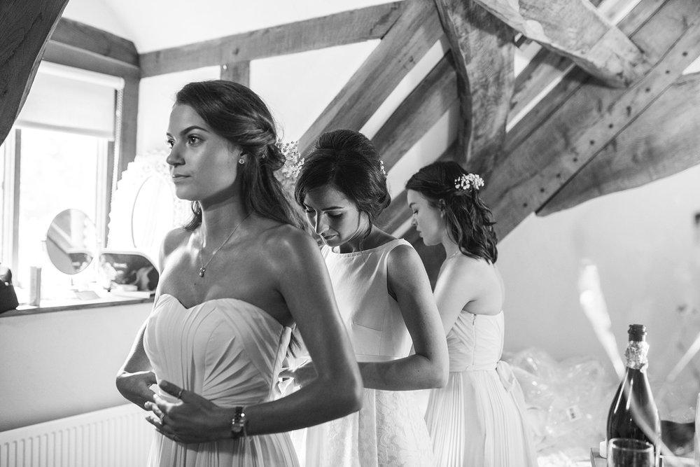 UK Documentary Wedding Photographer 00016.jpg