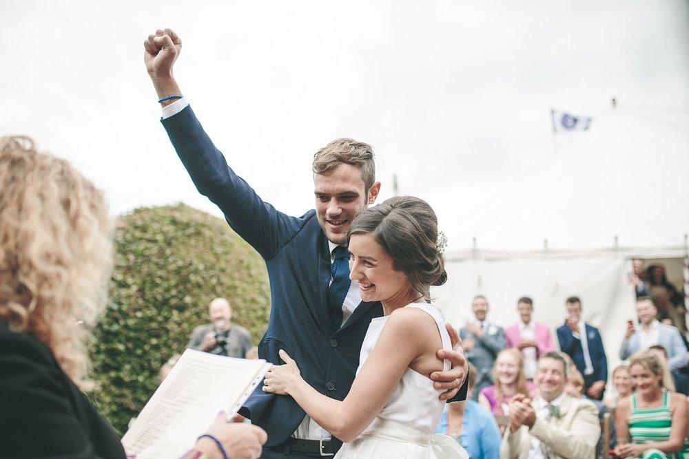 UK Documentary Wedding Photographer 00017.jpg