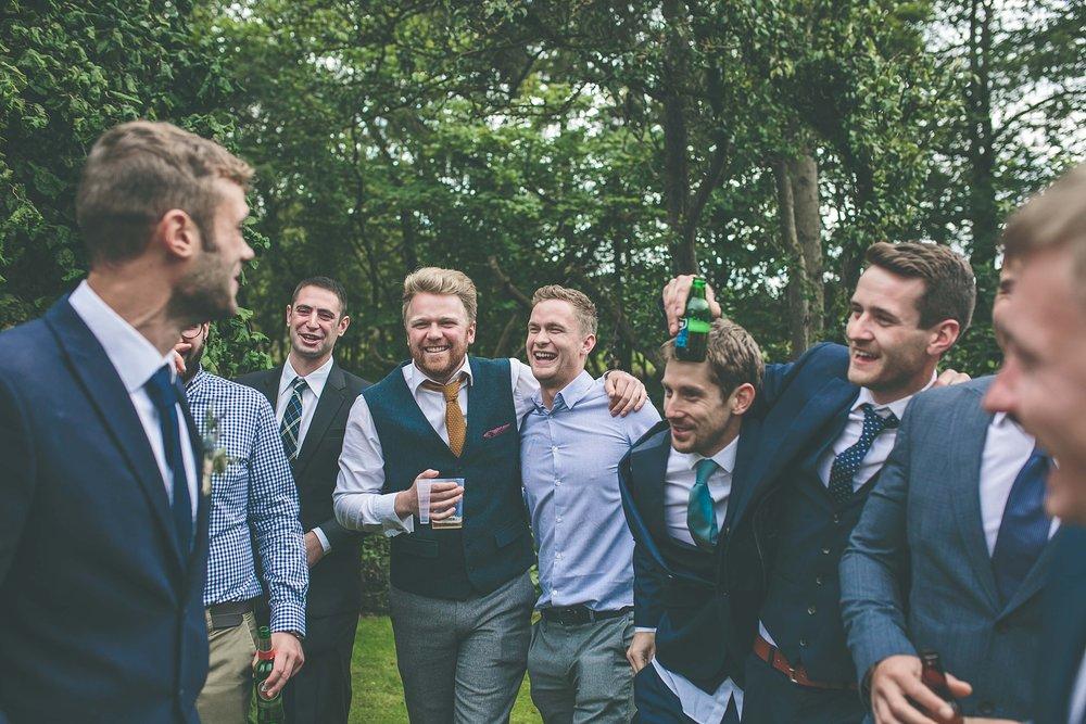 UK Documentary Wedding Photographer 00020.jpg