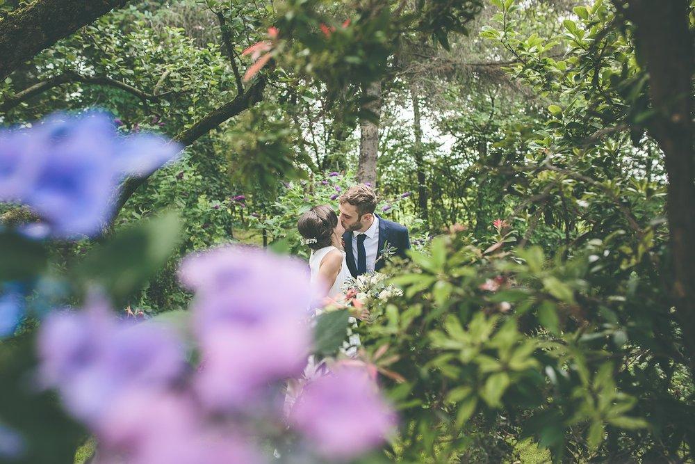 UK Documentary Wedding Photographer 00021.jpg