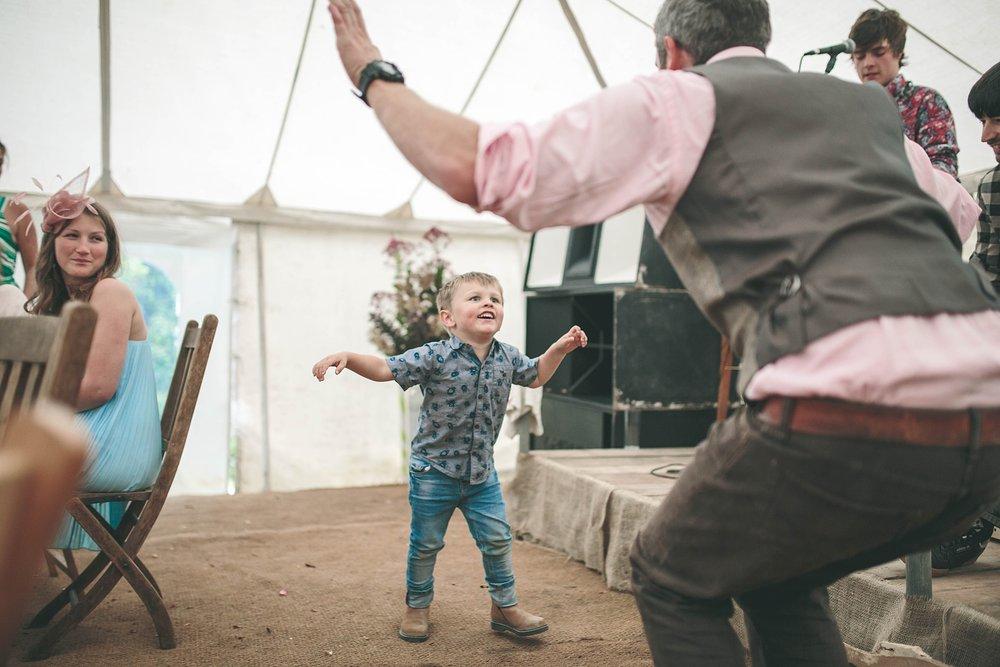 UK Documentary Wedding Photographer 00022.jpg