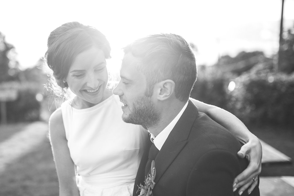 UK Documentary Wedding Photographer 00024.jpg