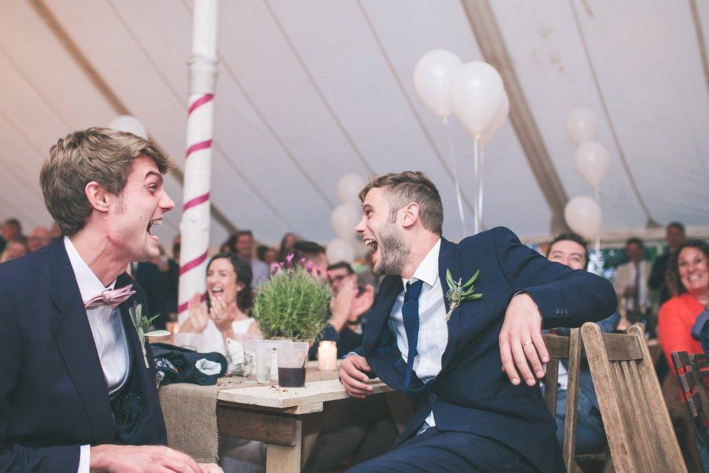 UK Documentary Wedding Photographer 00026.jpg
