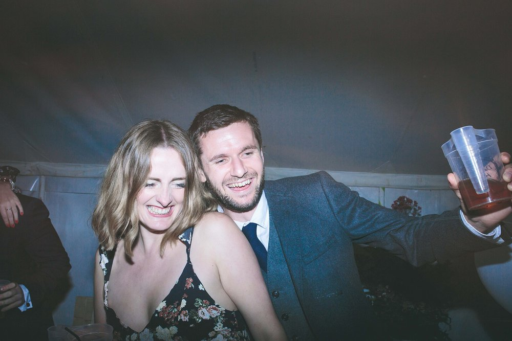 UK Documentary Wedding Photographer 00027.jpg