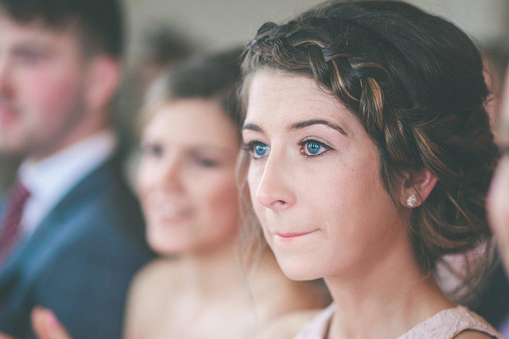 UK Documentary Wedding Photographer 00030.jpg