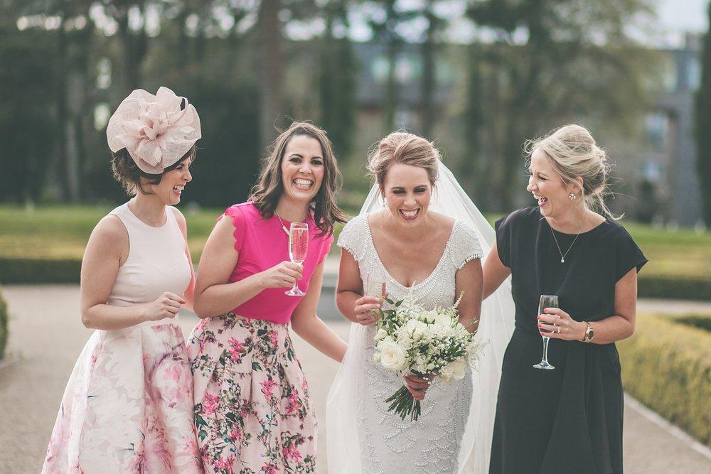 UK Documentary Wedding Photographer 00031.jpg