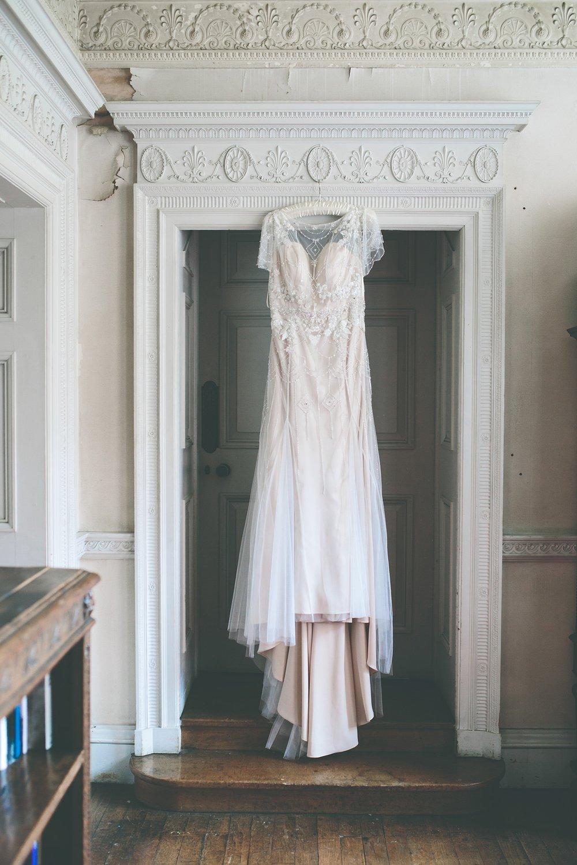 UK Documentary Wedding Photographer 00033.jpg