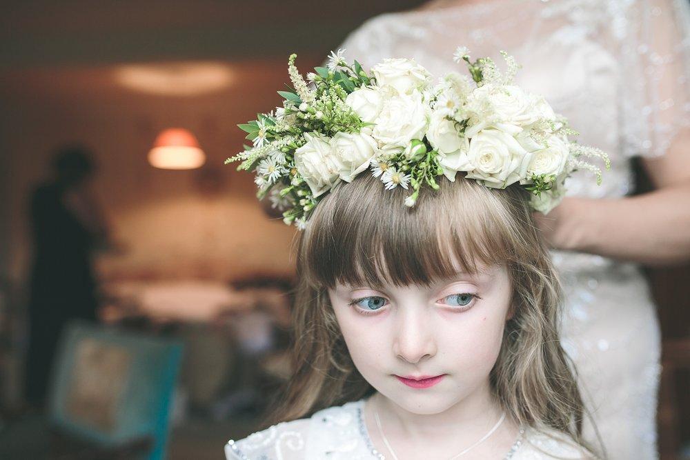 UK Documentary Wedding Photographer 00036.jpg