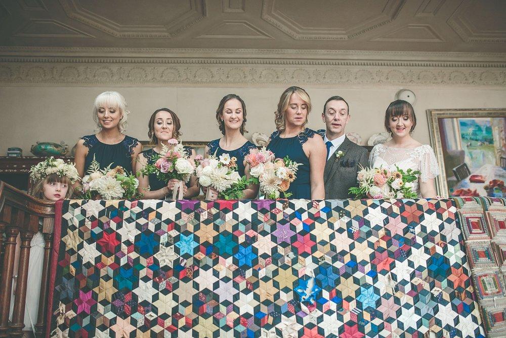 UK Documentary Wedding Photographer 00037.jpg