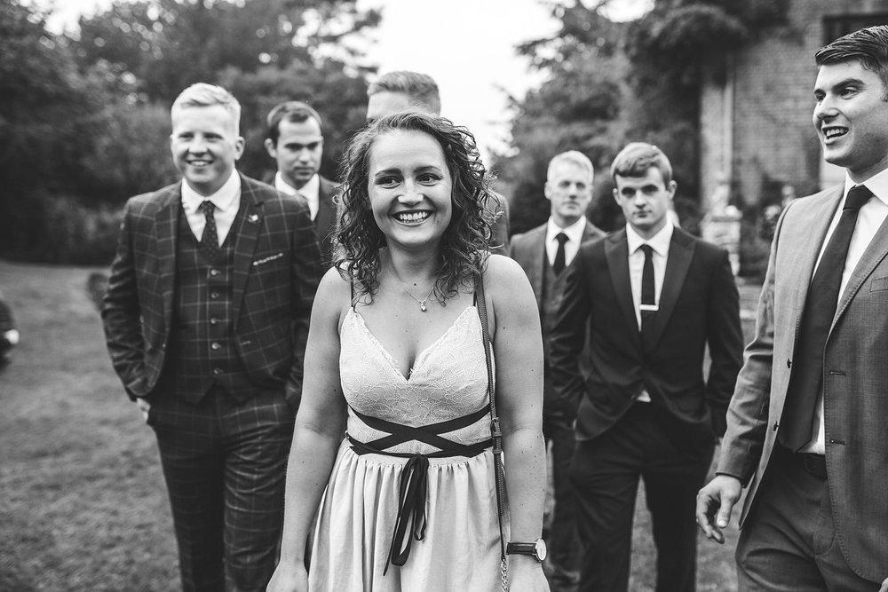 UK Documentary Wedding Photographer 00038.jpg