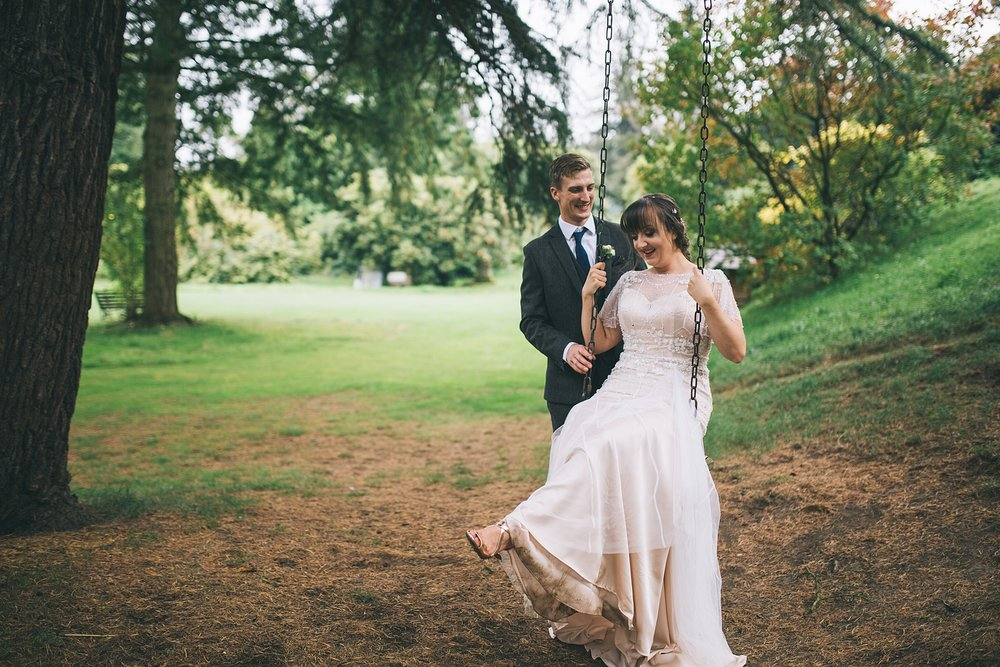 UK Documentary Wedding Photographer 00040.jpg